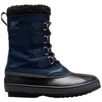 Sorel Men 1964 Pac Nylon Collegiate Navy